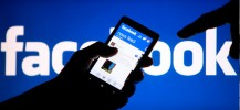 promos-en-facebook