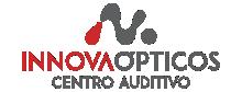 Innova Ópticos Centro Auditivo, tu óptica en A Estrada